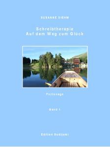 Schreibtherapie_Cover_VS